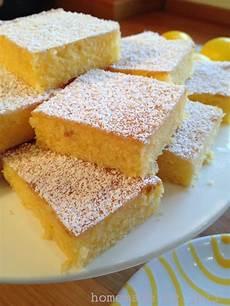 Zitronenkuchen Mit Zitronensaft - by juli der beste zitronenkuchen