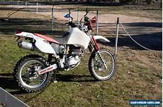 yamaha tt 600 belgarda yamaha tt600r belgarda for sale in australia