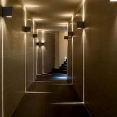 wall mounted l wall sconces awakingdemi 12w led waterproof garden lights 759981806520 ebay