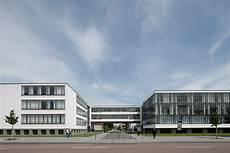 Photography Bauhaus As Barbican