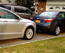 car in driveway no insurance cars confessions and a college grad who lives at home