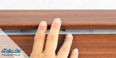 Sockelleisten Gehrung Passt Nicht - sockelleisten auf gehrung s 228 in 3 schritten