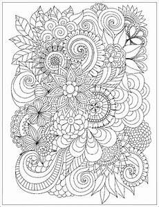 Ausmalbilder Blumen Pdf Ausmalbilder Erwachsene Blumen Pdf Kinder Ausmalbilder