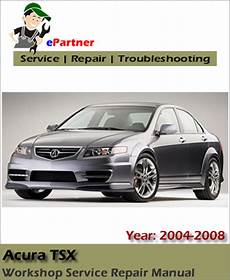 auto manual repair 2008 acura tsx on board diagnostic system blog archives lloaddstop
