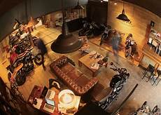 soir 233 e 233 v 232 nement atelier moto lyon cave garage