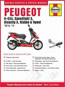 Peugeot Fight X Wiring Diagram by Skutery Peugeot V Clic Speedfight Vivacity Kisbee