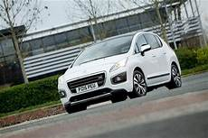 Peugeot 3008 Gebrauchtwagen - peugeot 3008 2013 2016 used car review review car