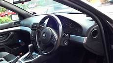 on board diagnostic system 1997 bmw 5 series engine control bmw e39 diagnostic port location video youtube