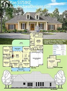house plans acadian 122 best images about acadian style house plans on