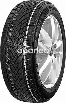 continental contiwintercontact ts850 185 60 r15 88 t xl