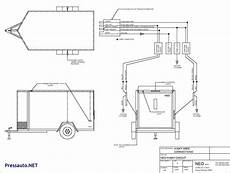 big tex dump trailer wiring diagram trailer wiring diagram