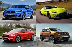 12 best used suv 20000 dollars for 2017 to ride in