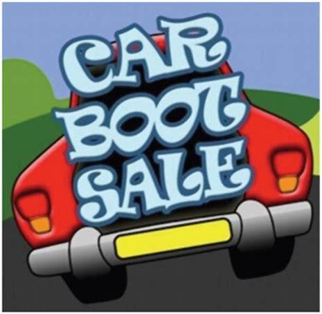 Image result for car boot sale clip art