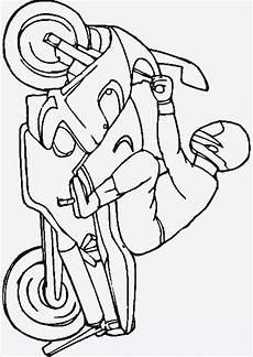 Ninjago Ausmalbilder Kostenlos Kei Ausmalbilder Ninjago Meister Der Zeit Frisch Malvorlagen