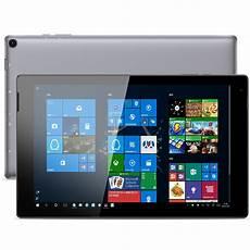 Tablette Windows 10 1 92 Ghz 4go 64go 10 Pouces