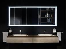 O 249 Trouver Le Meilleur Miroir De Salle De Bain Avec
