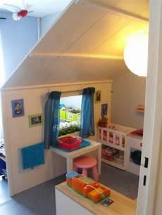 idee rangement chambre enfant maison pour les enfants de nounou in 2020