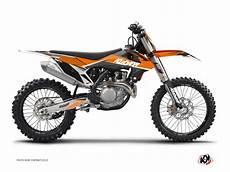 stage 125 prix kit graphique moto cross stage ktm 125 sx orange kutvek kit graphik