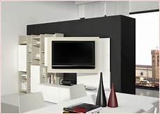 soggiorni porta tv soggiorno moderno 18a dettaglio prodotto