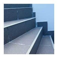 Carreler Un Escalier Prix Et Pose