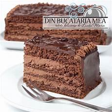 creme pentru tort jamila din bucătăria mea tort de ciocolata cu crema de nuci