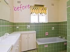 Bathroom Tile Paint Ideas Apartment Kitchen Decorating Apartment Design Ideas