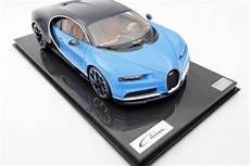 bugatti chiron prix neuf 9 530 euros la bugatti chiron 224 l 233 chelle 1 8