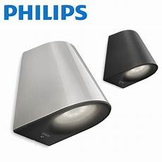philips product bmt lighting philips distributor philips led light philips hue smart light