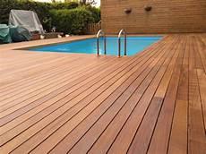 pavimenti terrazze progettare spazi verdi parquet da esterno per terrazzo e