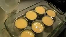 creme caramel gravidanza how to make cr 232 me caramel cream caramel dessert youtube