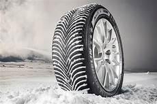 michelin alpin 5 michelin alpin 5 winter tyres driven review