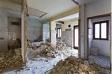 cout travaux renovation maison ancienne renovation de maison ancienne prix infos et ressources