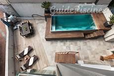 comment choisir sa piscine comment choisir sa piscine hors sol guidepiscines fr
