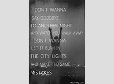 ghost of you lyrics 5sos