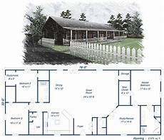 metal pole barn house plans barndominium plans and prices joy studio design gallery