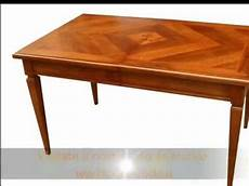 produzione tavoli produzione di tavoli eleganti classici con piani