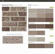 8 best 2016 sioux city brick images sioux city brick brick masonry