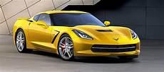 tout savoir sur les voitures tout savoir sur les voitures de sport site de voiture