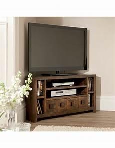 tv eckschrank modern 50 inspirations corner tv cabinets for flat screens with