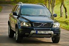 electric power steering 2012 volvo xc90 navigation system 2012 volvo xc90 new car review autotrader