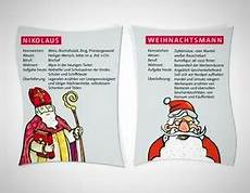 webseiten tipps weihnachtsmannfreie zone