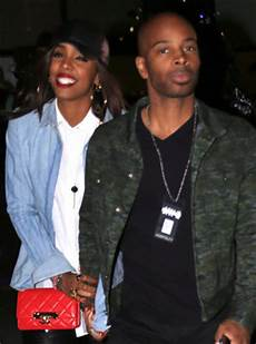 no guests allowed kelly rowland talks small private wedding plans