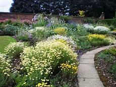 winterbourne botanic garden wikipedia