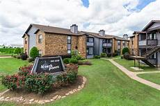 Apartment Finder Bossier City pointe apartments bossier city la apartment finder