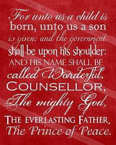 merry christmas pictures with scripture a pocket full of lds prints christmas scripture print freebie