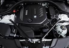 2019 bmw engines 2019 bmw 5 series release date price interior redesign