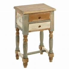 comodini on line comodino vintage anticato legno mindi mobili vintage