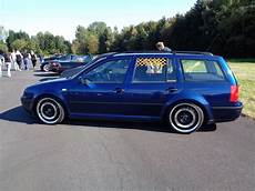 vw golf 4 variant lars stoberock flickr
