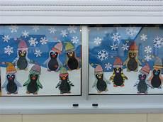 décoratif fenêtre d 233 co fen 234 tre hivernale accueil