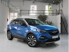 fiche technique opel grandland x 1 2 turbo 130 business